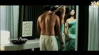 Hot Romantic Couple Status ||  Sunny Leone Status || Harami Pappu