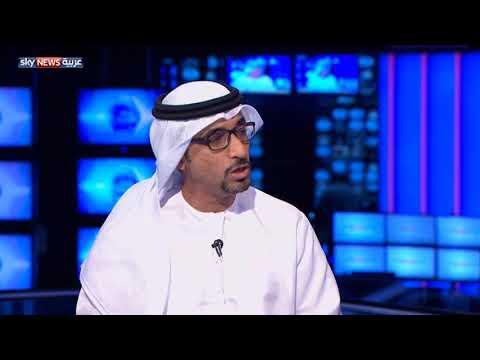 الحمادي: تنظيم الحمدين يرهب الشعب القطري  - نشر قبل 9 ساعة