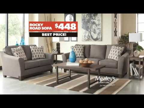 Mealeyu0027s Furniture   Markdown Madness 2016   A