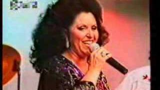 "LUCILLE STARR ""Storms Never Last"" ""Pick Me Up On Your Way Do"