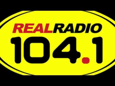 WTKS Real Radio 104.1 Orlando - Jim Philips - June 20 2017 3/3