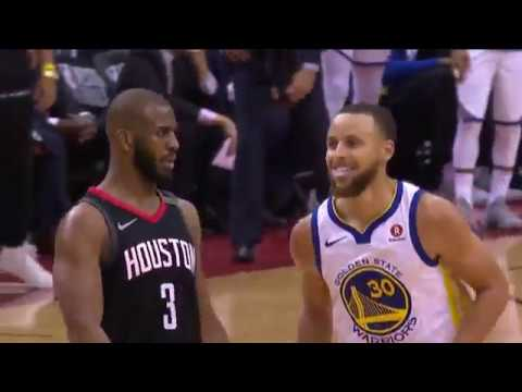chris-paul-mocks-steph-curry-with-shimmy-after-crazy-three-pointer