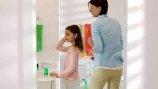 how to use children s flonase nasal spray older children