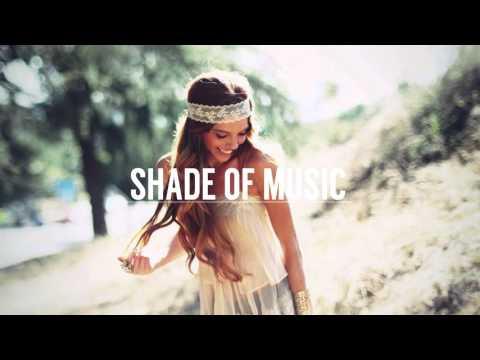 Sandëro - My Love (I Trust Ü)