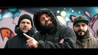Delano feat. Dj Stylewarz - Kein Plastik (prod. B-Doub)