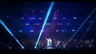 Смотреть клип Alek Sandar - Say That You Love Me | Symphonic Orchestra