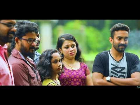 Releasing Dream Malayalam Album Song  | Y Band | Association Of Team December Mist