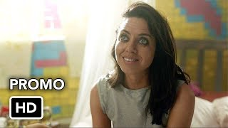 "Legion 2x09 Promo ""Chapter 17"" (HD) Season 2 Episode 9 Promo"