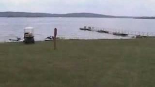 Lake Texoma 2004