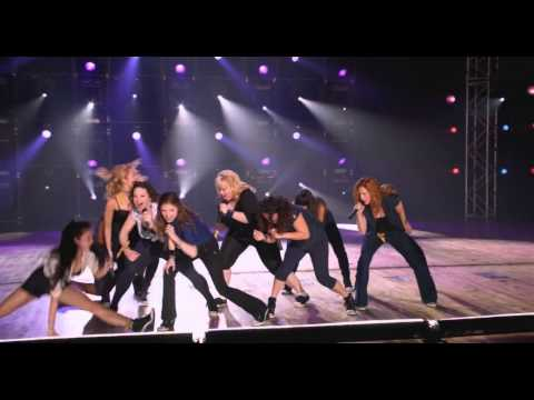 Final Song @ Pitch Perfect