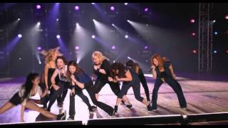 Repeat youtube video Final Song @ Pitch Perfect