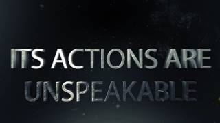 Unspeakable Acts Trailer