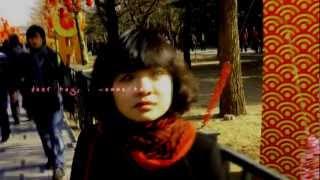Hedgehog - Dear Boy I Wanna Be Your Girl Friend [MV]