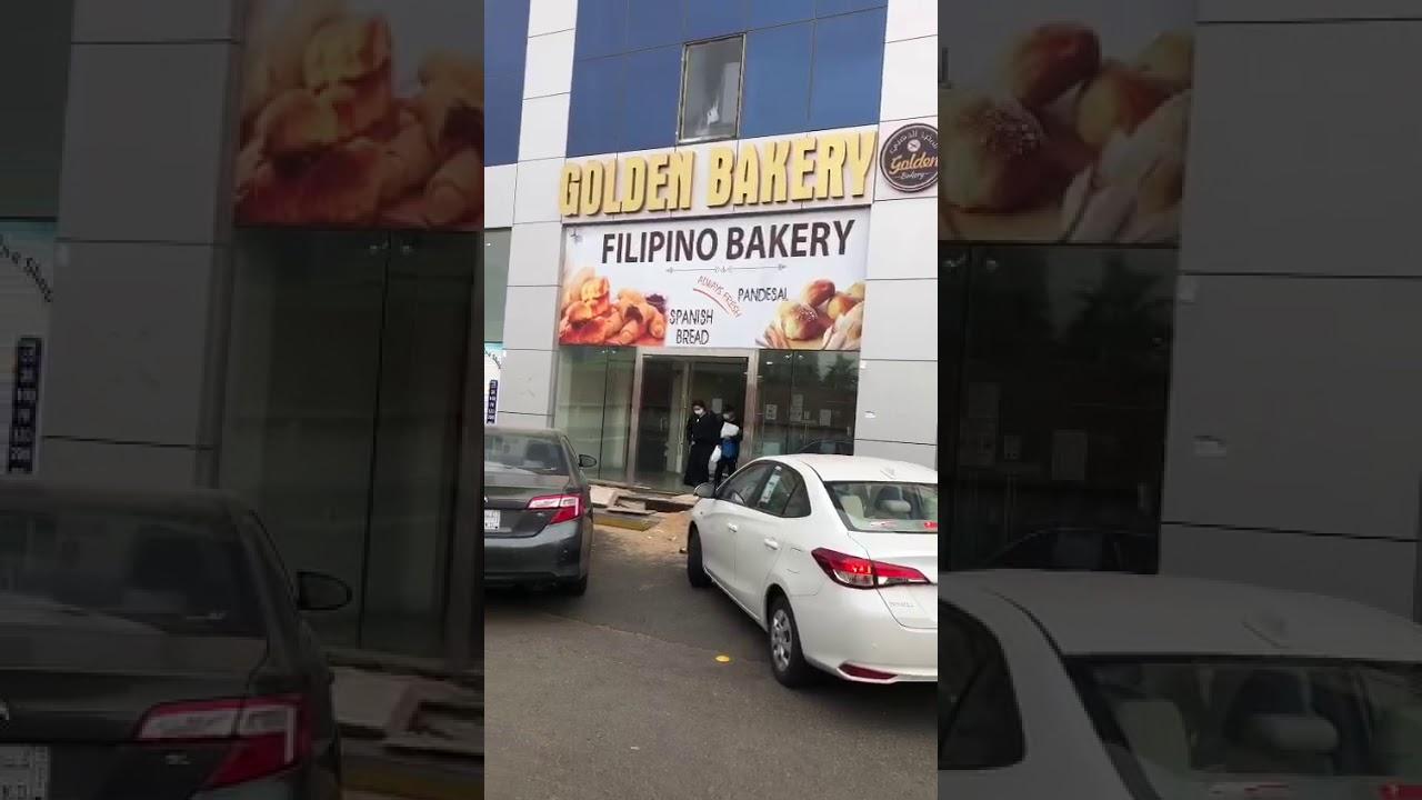 Jeddah filipino Filipinos in