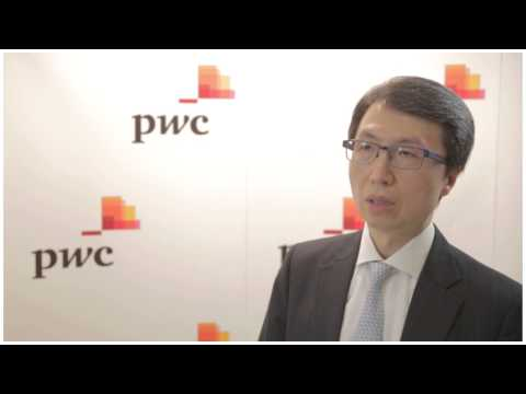 The changes to the development trends of China banks in 2013