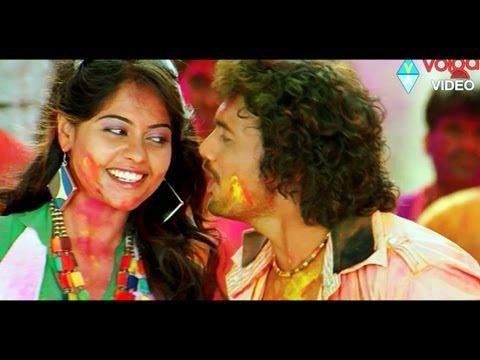 Bumper Offer Movie Songs - Olammo - Bindhu Madhavi Sairam Shankar