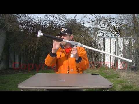 Homebrew dual band vertical dipole for 2m & 70cm