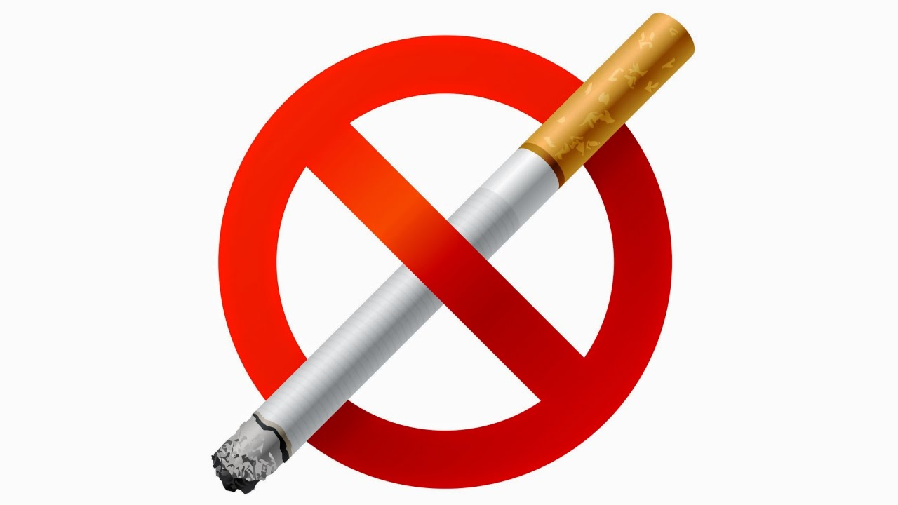 tobacco and adult smoking habits Smoking and other tobacco use can cause oral health problems like gum disease and tooth decay get the facts from webmd skip to main content kick the tobacco habit.