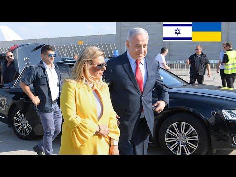 Про Сару Нетаньяху и корочку хлеба