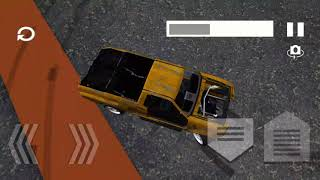 🚙🚌 GTA Mobile Phone Grand Theft Auto: San Andreas Mobile Kid Game thumbnail