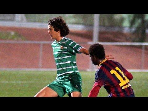 Confirmado: Adam Ozeri fue inscrito por Alianza Lima en la ADFP