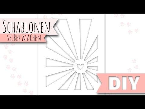 marabu anleitungsvideo textildesign mit marabu textil doovi. Black Bedroom Furniture Sets. Home Design Ideas