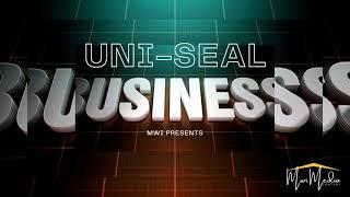 Uni-Seal: Informational Video w/ Randy Chaffee