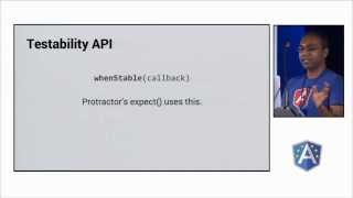Protractor and the Testability API by Julie Ralph & Chirayu Krishnappa at ng-europe 2014