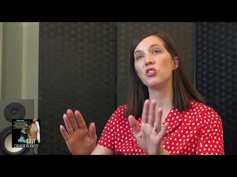 Erin Mallon | I play Ginny in Lauren Blakely's Birthday Suit! Mp3