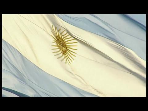 Macri escondió datos económicos y apeló a la polarización para lanzar su campaña por la reelección