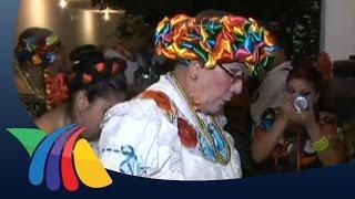 Celebran el baile de los Chuntás en Chiapa de Corzo   Noticias de Chiapas