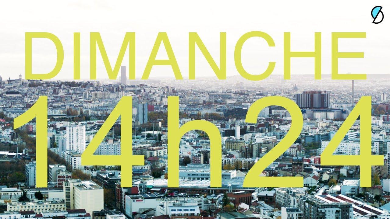 Download SKAM FRANCE EP.8 S5 : Dimanche 14h24 - Une place