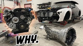 tearing-out-my-1jz-not-stoked