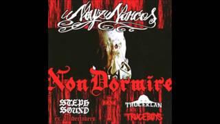 2 - Tour Notturno - Noyz Narcos (Non Dormire)