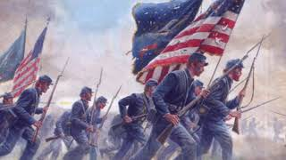 The Forgotten Front New Zealand and the American Civil War