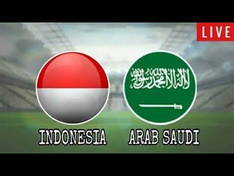 Resmi! Indonesia Diperkuat Pemain dari Eropa, Berikut Formasi Timnas U-19 vs Arab Saudi