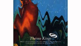 808State - Thermo Kings (Robjn's Inverted Mirrorball Mix)