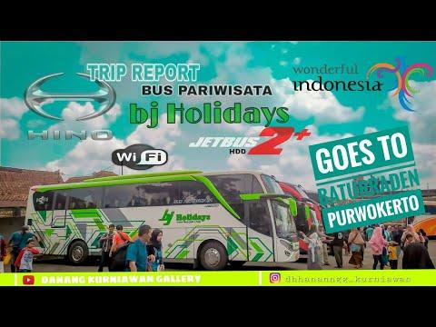 ternyaman!!-trip-report-bus-pariwisata-bj-holidays-wisata-ke-baturraden-|-purwokerto-|-baturaden