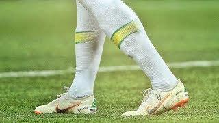 Neymar Jr   Crazy Dribbling Skills & Tricks 2017 - 2018   HD