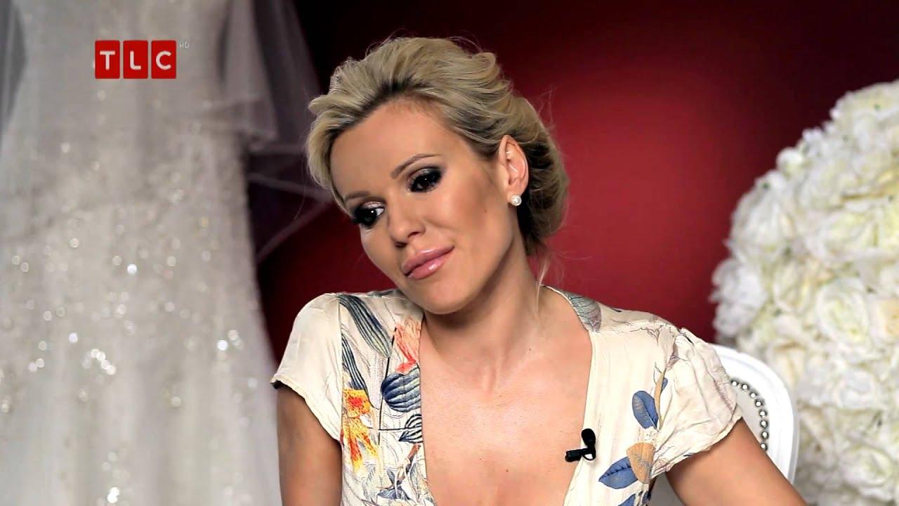 Youtube Dorota (Doda Rabczewska nude (59 photo), Sexy, Fappening, Instagram, butt 2019