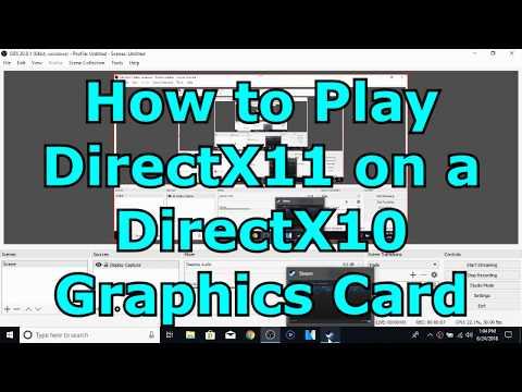 3d ripper dx directx 11 version - mudfwenpoti