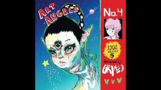 Grimes- Flesh Without Blood (Wilbur's Uncontrollable Reboot)
