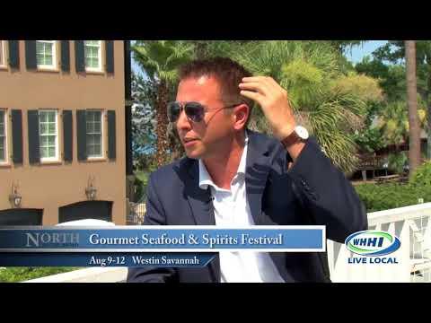 News - Savannah Harbor Foundation