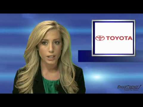 News Update: Toyota (NYSE:TM) Recalls 437,000 Prius Hybrids Globally as Problems Continue