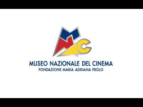 Incontro con Casa Oz ed il Museo Nazionale del Cinema