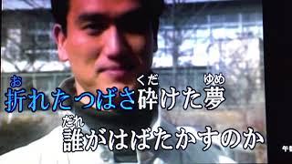杉良太郎 - 飛翔