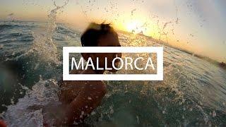 FAMILIY TRIP | MALLORCA
