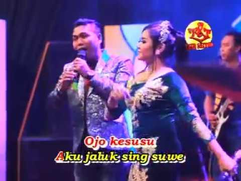 Klopo Opo Kasur-Broden feat Dian Marsanda-Dangdut Koplo-RGS