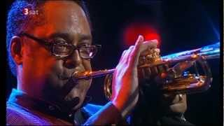 Jon Faddis - All Blues