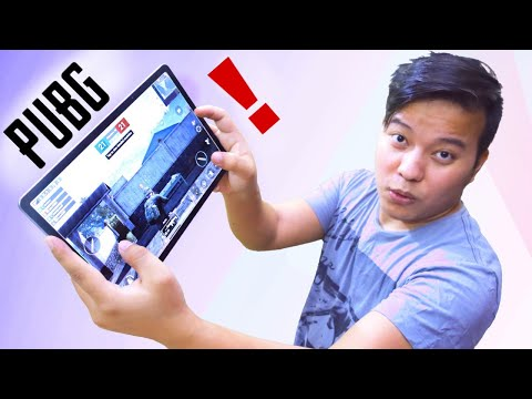 samsung-galaxy-tab-s6---best-for-gaming❗️